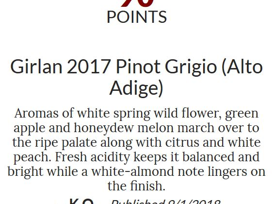 wine_enth_pg_2017_1.png