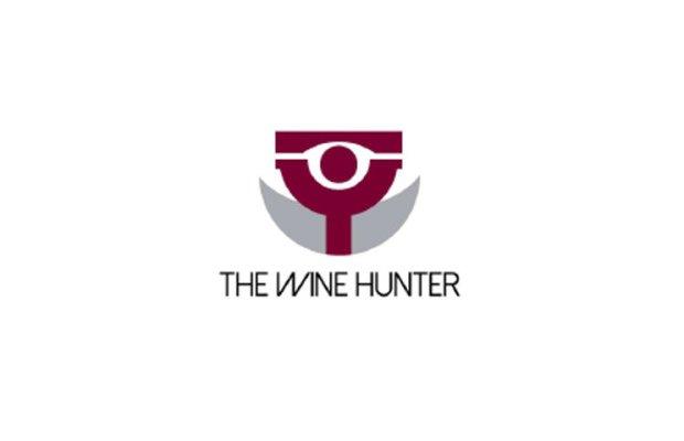 wine_hunter-1000x400.jpg