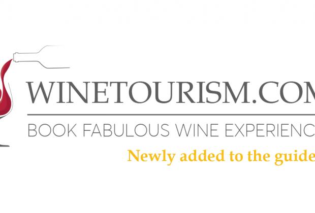 winetourism.com_logo.png
