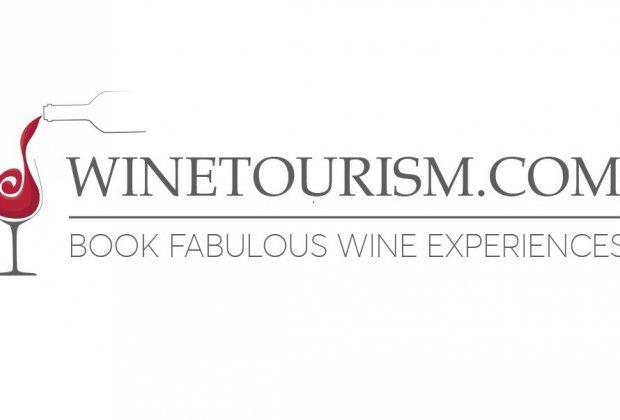 winetourism.jpg