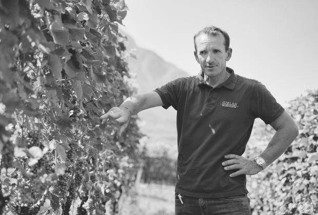 winemaker_gerhard_kofler.png