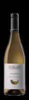 chardonnay-106.png