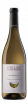 chardonnay-106_copia.png